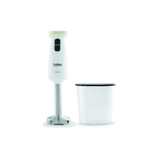 Mixeur plongeant Beko HBS7600W