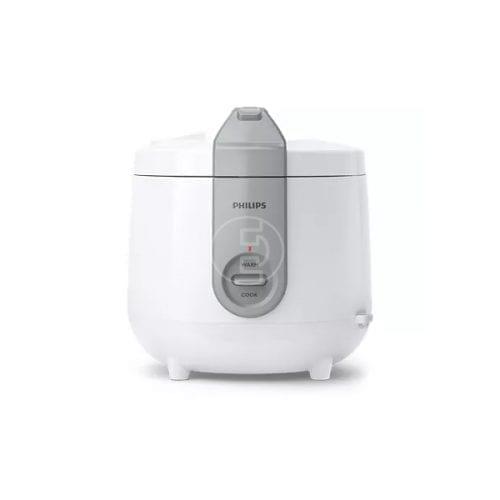 Cuiseur à riz Philips HD3115 - 5 L