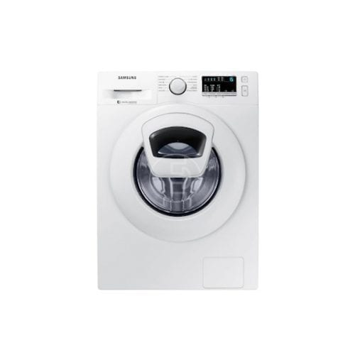 Machine à laver Samsung WW90K4430YW - 9 kg