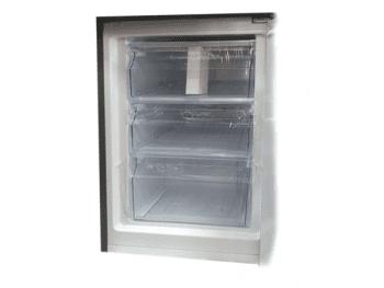 Réfrigérateur Combiné Hisense RD-34DC4SB - 240 L