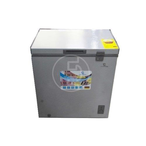 Congélateur coffre Continental CMT-260H - 260 L