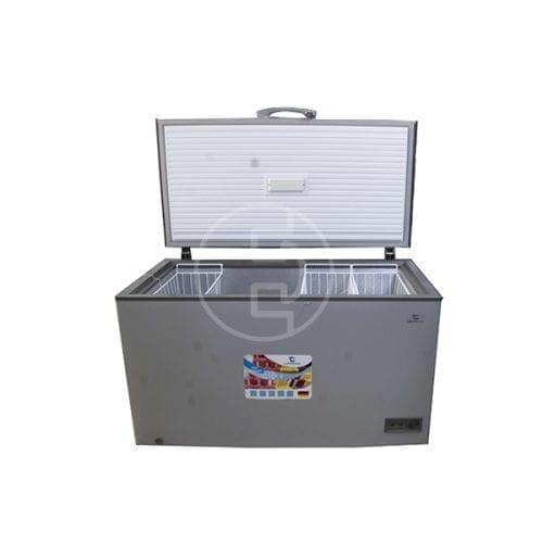 Congélateur horizontal Continental CMT-420H - 420 L