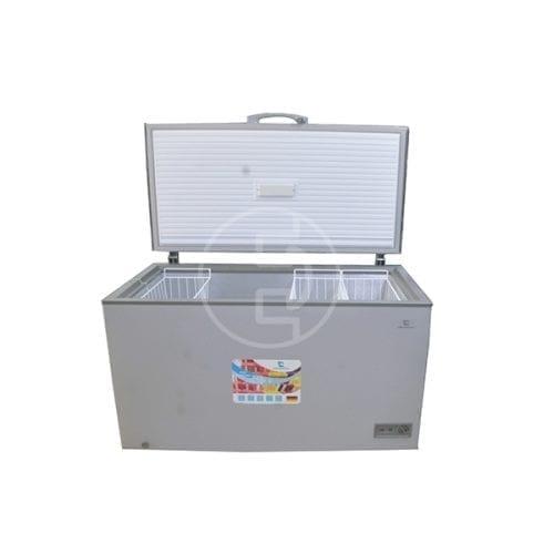 Congélateur horizontal Continental CMT-590H - 590 L