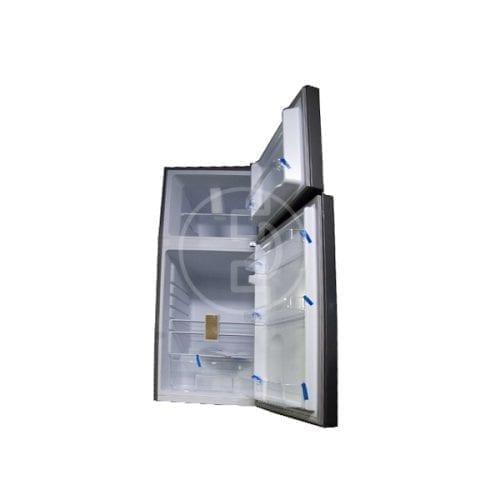 Réfrigérateur 2 portes Continental CT-155N - 150 L