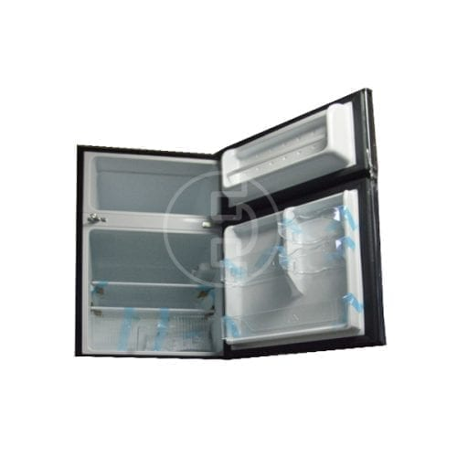 Réfrigérateur bar Midea HD-113F - 87 L