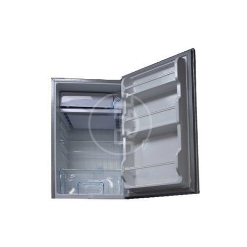 Réfrigérateur bar Xper BC-90 - 82 L