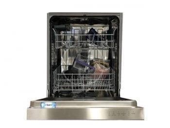 Lave-vaisselle encastrable Beko BDF16B30X - 14 couverts
