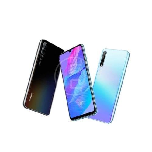 Huawei Y8p - 128 GB RAM 6 GB