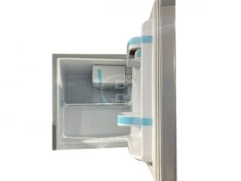 Réfrigérateur mini bar Astech FB-50HD - 50 L