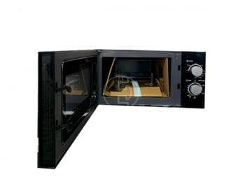 Micro-ondes Midea MG720CY6 - 20 L avec gril