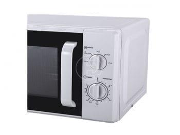 Micro-ondes Midea MM720CRU - 20 L