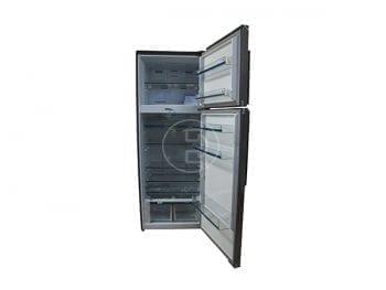 Réfrigérateur 2 portes Midea HD-606FWEN - 468 L
