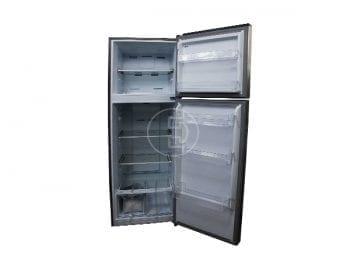 Réfrigérateur 2 portes Midea HD-463FWEN - 340 L