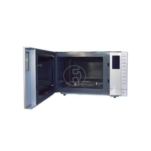 Micro-ondes Midea AG823AXG - 23 L avec gril