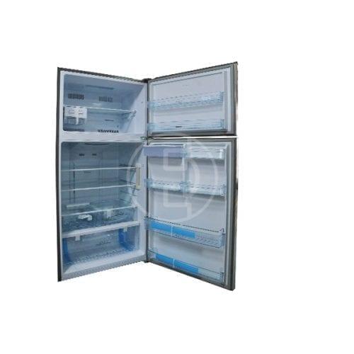 Réfrigérateur 2-portes Hisense RD-63WR4 - 480 L