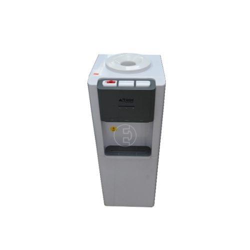 Fontaine à eau Astech FNT-280AQ avec Frigo