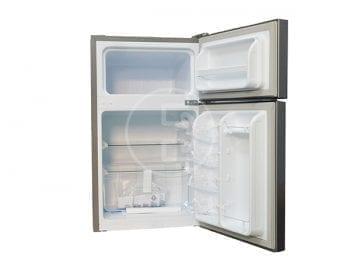 Réfrigérateur bar Hisense RD-12DR4SA - 88 L A+