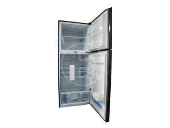 Réfrigérateur 2-portes Hisense RD-54DR4SA - 413 L