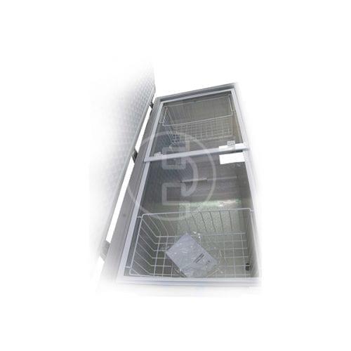Congélateur horizontal Astech CH-650MD - 389 L