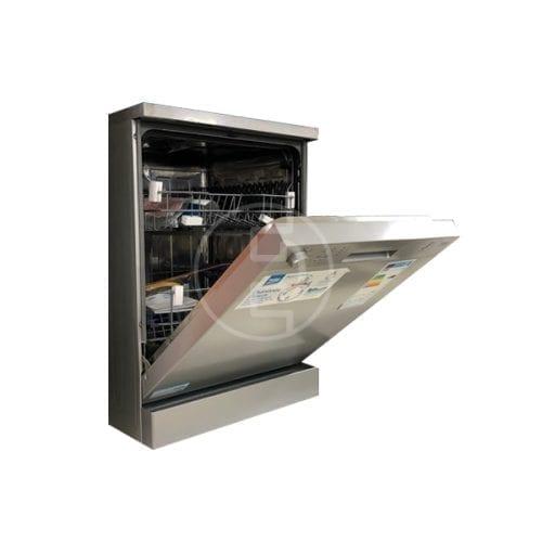 Lave-vaisselle Beko LVP63S2 - 13 couvercles