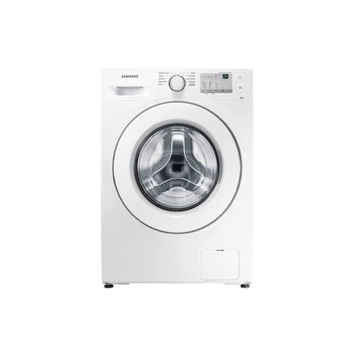Machine à laver Samsung WW80J3283KW - 8 kg