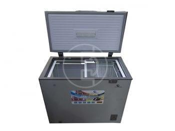 Congélateur horizontal Continental CMT-260H - 260 L