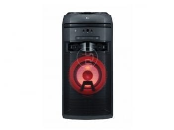 Mini chaîne LG XBOOM OK55 - 500W