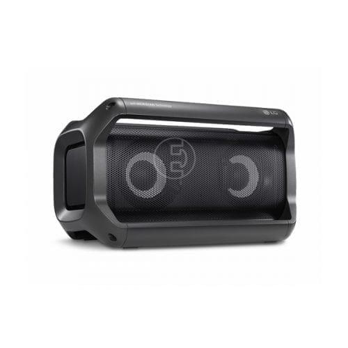 Enceinte Bluetooth LG PK5 - 20W