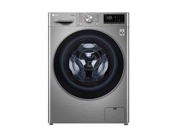 Machine à laver LG F4V5VYP2T - 9 kg