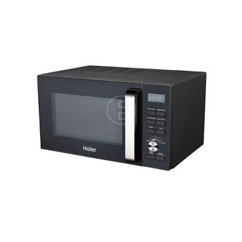 Micro-ondes Haier HMW25 - 25 L