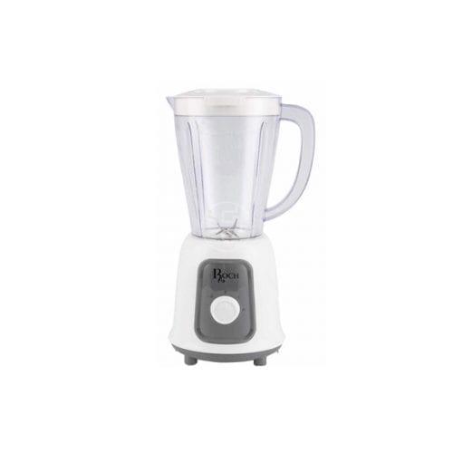 Blender Roch RBL-101 - 1.5 L