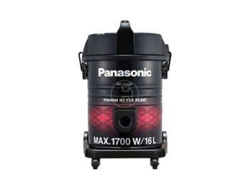 Aspirateur Panasonic MC-YL631 - 16 L