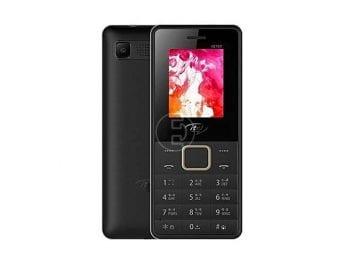 Téléphone Itel 5091 - Dual SIM
