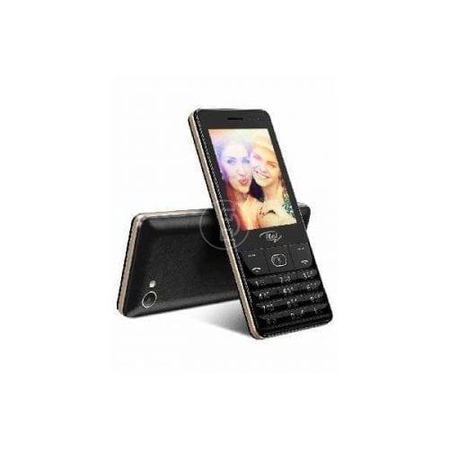 Téléphone Itel 5360 - Dual SIM