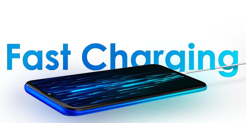 Téléphone Itel P36 Pro Lite - 32GO