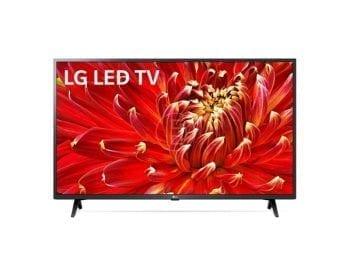 """Téléviseur LG 43"""" 43LM63 - Smart TV"""