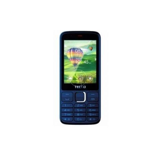 Téléphone Tecno T485 - Dual SIM
