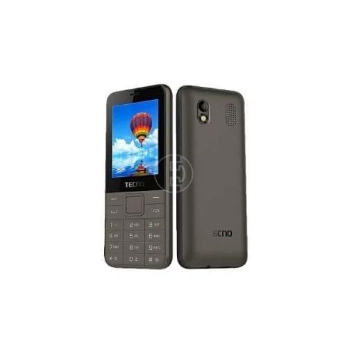 Téléphone Tecno T661 - Dual SIM