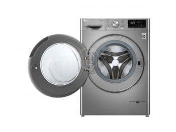 Machine à laver LG F4V5RYP2T - 10.5 kg