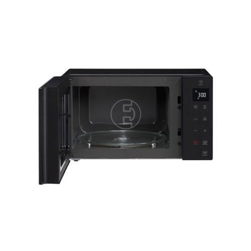 Micro-ondes LG MS2535GIS - 25L Smart Inverter