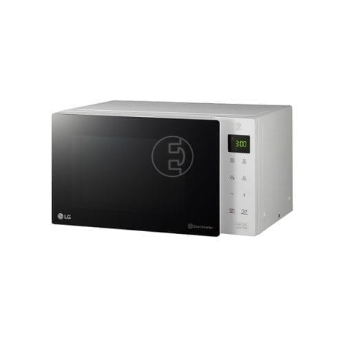 Micro-ondes LG MS2535GISW - 25 L - NeoChef