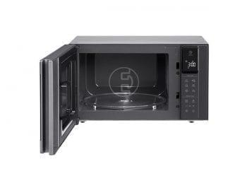 Micro-ondes LG MS4295CIS - 42 L - Smart Inverter