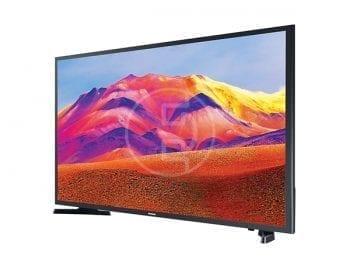 "Téléviseur intelligent Samsung 40"" T5300 FHD"