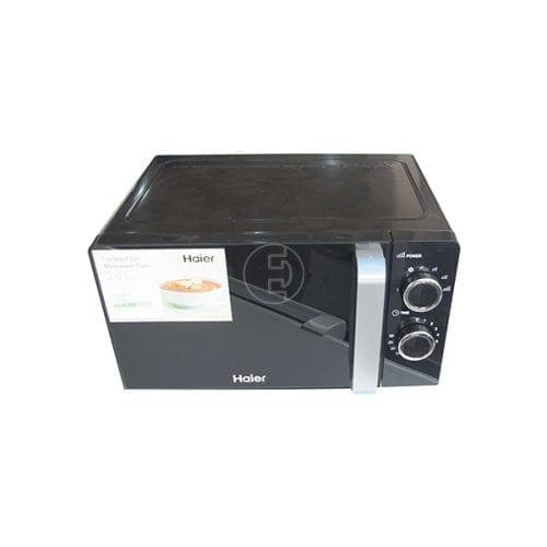 Micro-ondes Haier HP70J20L-V2 - 20 L