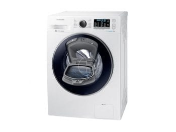 Machine à laver Samsung WW80J5410 - 8 kg