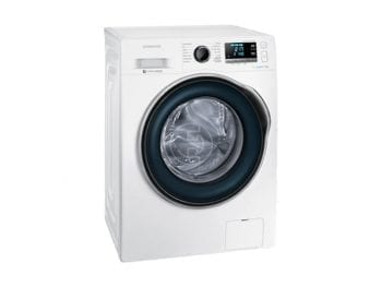 Machine à laver Samsung WW90J6410 - 9 kg