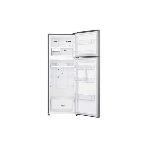 Réfrigérateur 2-portes LG GN-C382SLCU - 382 L