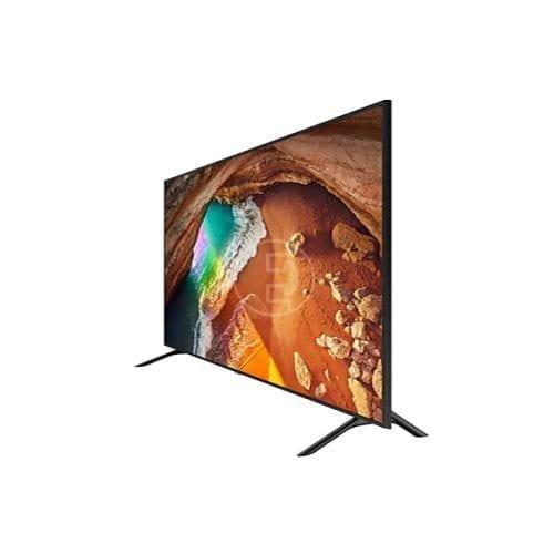 "Téléviseur Samsung 82"" QA82Q60R QLED Smart 4K"