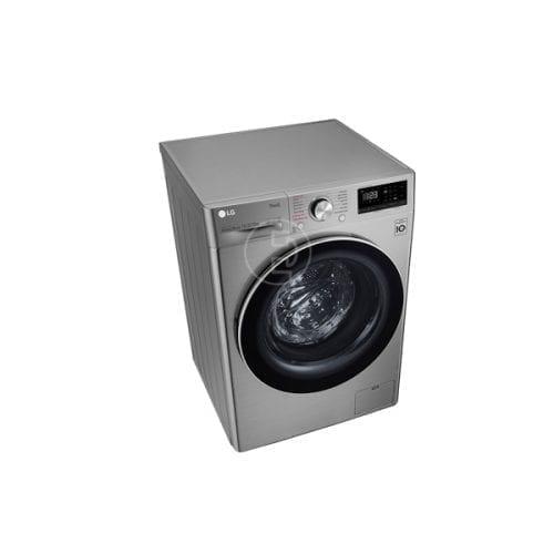 Machine à laver LG  F4V5RGP2T - 10.5/7 kg Lavante-séchante