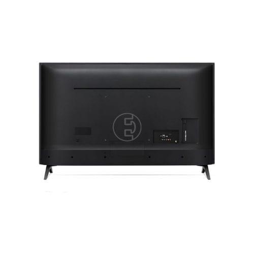 """Téléviseur LG 60"""" 60UM7100PVB UHD 4K - Smart TV"""
